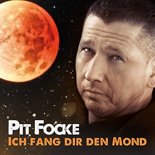 Ich fang dir den Mond