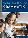 ISBN 3190110816