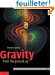 Gravity from the Ground Up: An Introd...