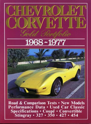chevrolet-corvette-1968-1977-gold-portfolio