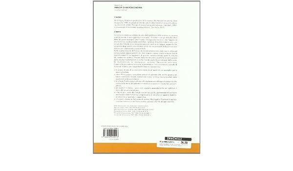Blog archives xilusmart principios de economia mankiw pdf fandeluxe Image collections