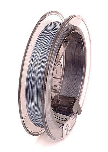 KnorrPrandell 2237851 - Bobina di filo in nylon rivestito, 0,4