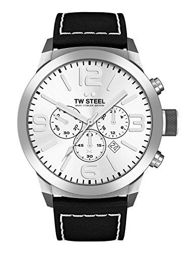 TW Steel TWMC35