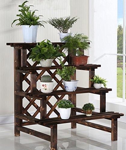 sencillo-pergolas-de-madera-carburo-de-flores-madera-multicapa-de-flores-balcon-conservante-el-monta