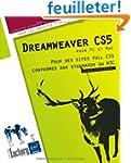 Dreamweaver CS5 pour PC/Mac - Pour de...