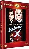 Madame X