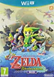 The Legend of Zelda: The Wind Waker HD [Spanish Import]