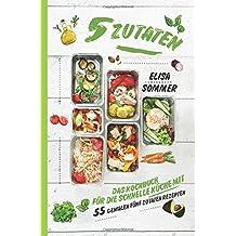 Suchergebnis auf Amazon.de für: Chefkoch: Bücher