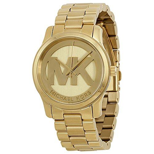 michael-kors-aperto-casella-michael-kors-parker-champagne-quadrante-oro-tono-orologio-mk5786