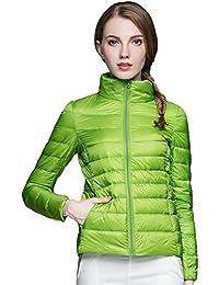Suchergebnis auf Amazon.de für  Grüne Übergangsjacke - Streetwear ... 18f5743fc4