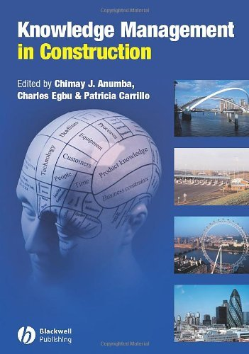 knowledge-management-in-construction