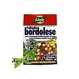 LINFA - Fungicida Poltiglia Bordolese (conf. da 200 g e 750 g) - 750 gr