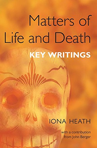 matters-of-life-and-death-key-writings