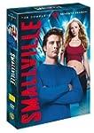 Smallville - The Complete Season 7 [D...