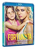 Fortunata [Blu-ray] [Import italien]