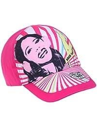 94685f918de7b Amazon.es  Disney - Sombreros y gorras   Accesorios  Ropa