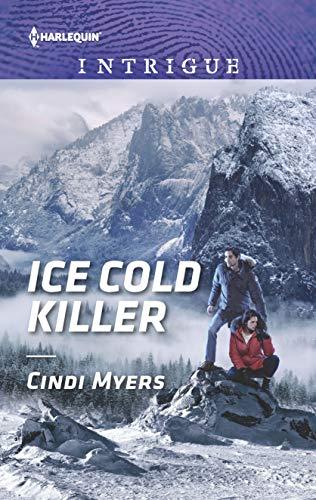 Mejor Torrent Descargar Ice Cold Killer (Eagle Mountain Murder Mystery: Winter Storm W) De PDF