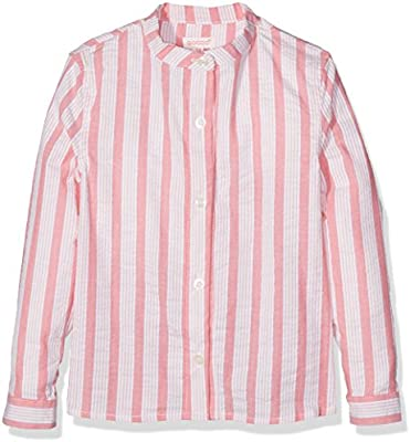 Gocco Seersucker, Camisa para Niños