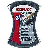 Sonax 428000 Multi Sponge
