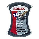 SONAX 428000 Spugna