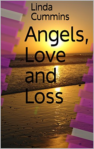 angels-love-and-loss-english-edition