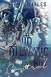 Wild Atlantic Way – Control von Susan Liliales