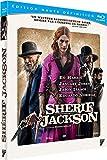 Shérif Jackson [Blu-ray]