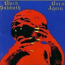 Born Again [Vinyl LP]