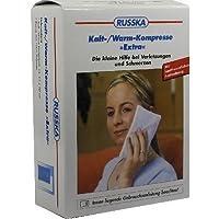 KALT-HEISS Kompresse extra 15x10 cm 1 St preisvergleich bei billige-tabletten.eu