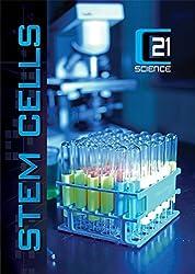 C21 Science: Stem Cells (21st Century Science) by Caroline Green (2012-01-09)