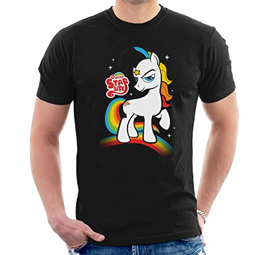 my-little-pony-and-rainbow-brite-mashup-mens-t-shirt
