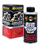 xeramic-Ceramic-Space-Technology-Protector-Additif-0-250-ml