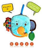 Educational Toys For Infants Review and Comparison