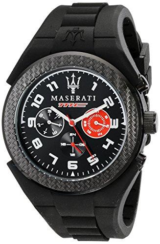 maserati-r8851115006-reloj-de-caballero