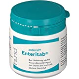 Astoral Enteritab, 60 Tabletten