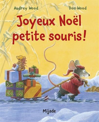 "<a href=""/node/28906"">Joyeux Noël petite souris !</a>"