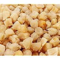 Getrocknete Meeresfrüchte großen Jakobsmuschel 1600 Gramm aus Südchinesische Meer Nanhai
