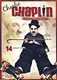 Charlie Chaplin Collector's Edition: 14 Short Films