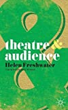 Theatre and Audience