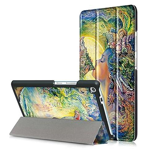 Lenovo Tab3 Plus 7.0