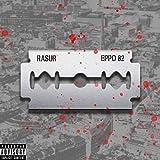 Rasur [Explicit] (Demo)
