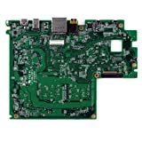 Ersatzteil: HP Inc. System Board (Motherboard) Includes an Intel Atom Z3735F, 803371-601 (Includes an Intel Atom Z3735F)