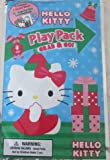 Hello-Kitty-Play-Pack-Grab-&-Go