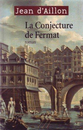 """<a href=""""/node/30725"""">La conjecture de Fermat</a>"""
