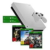 Microsoft Xbox One X 1TB Konsole, Standard Edition