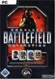 Battlefield 2 - Complete Collection [PC Download]