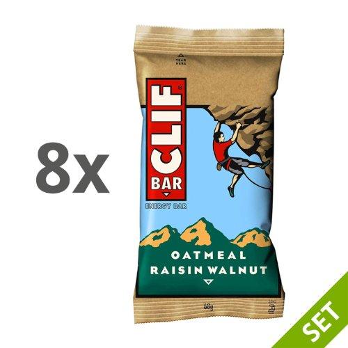clif-bar-angebot-8x-clif-bar-oatmeal-walnut-68g-energy-bar-384eur-100g-clifbar101