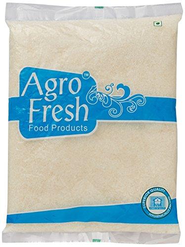 Agro Fresh  Sugar,1kg