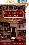 Collected Books 2002 (Collected Books...