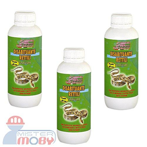repellente-disabituante-allontana-gechi-e-rettili-in-generale-prodotto-naturale-in-granuli-3-confezi